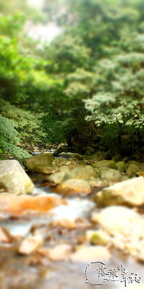 青山瀑布(6).jpg