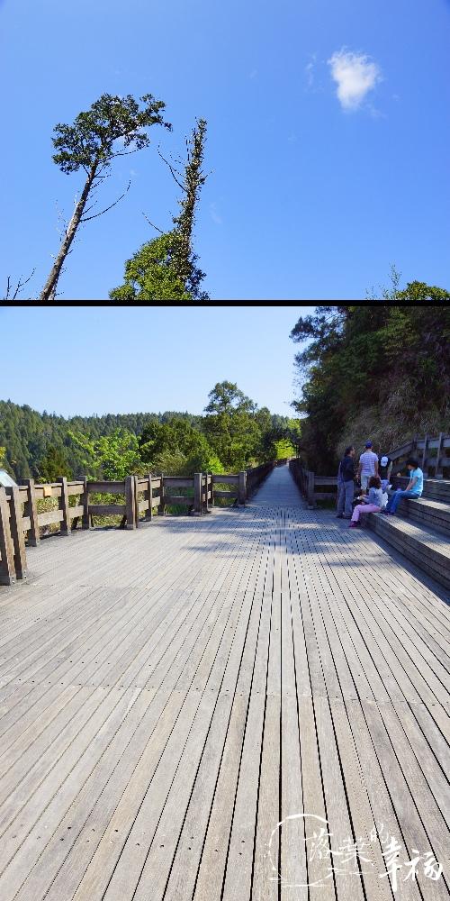 翠峰湖(4).jpg