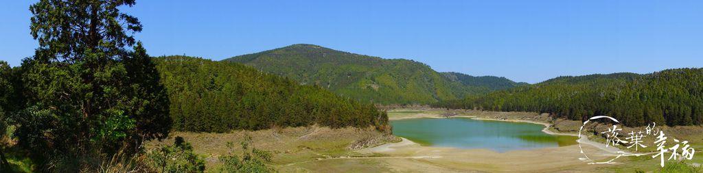 翠峰湖(5).jpg