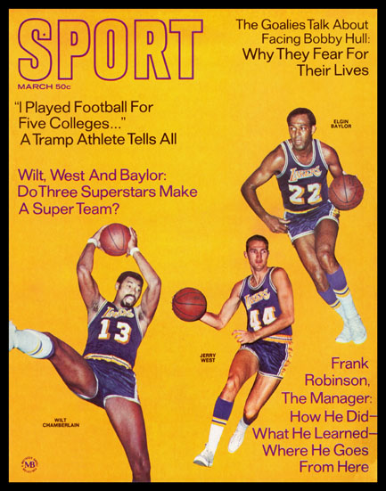 Wilt_Chamberlain,_Jerry_West_&_Elgin_Baylor_March_1969.jpg