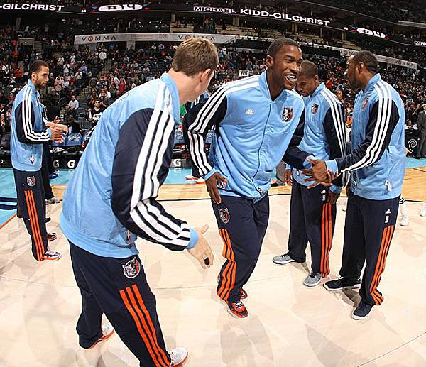 121102-pacers-05