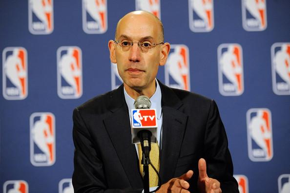 Adam+Silver+NBA+Board+Governors+Press+Conference+U7a75wTPvEOl