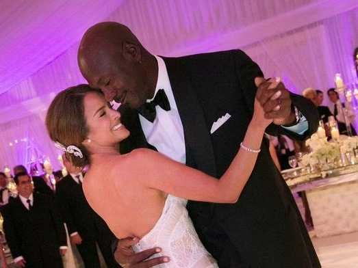 IFWT_Michael-Jordan-marries-11