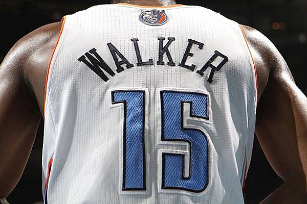 130828-walker-15