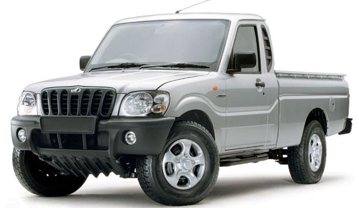 mahindra-pickup-truck.jpg