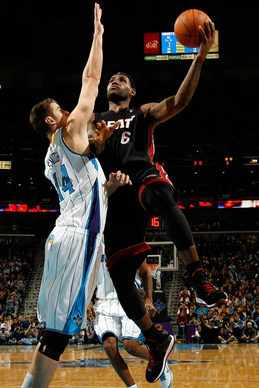 3b2129fe490b9495eb5c0fd5a7ec96f9-getty-103889078cg021_miami_heat_v.jpg