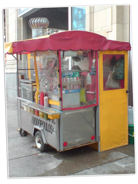 hotdogStand.jpg
