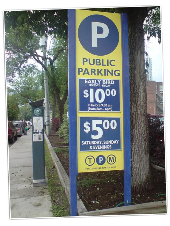 parkingRate.jpg