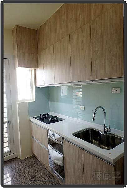 後-廚房.jpg