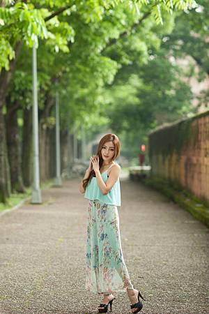 DSC_3039.jpg
