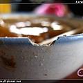 糙米碗粿 (4).jpg
