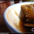 糙米碗粿 (5).jpg