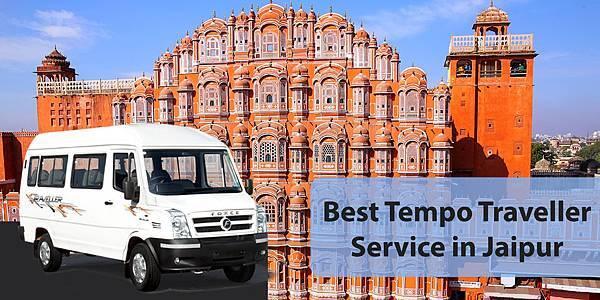 best tempo traveller service in Jaipur-01.jpg