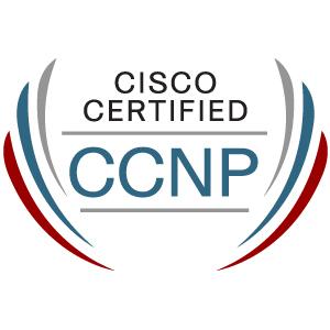 CCNP_large.jpg