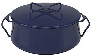 dansk 6q blue