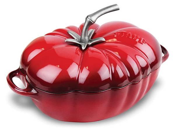 tomato staub