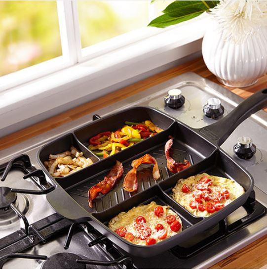 3 iron pan.JPG