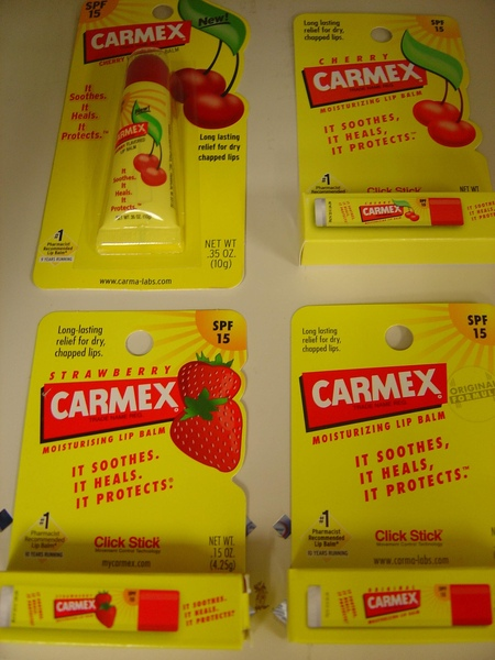 carmax45.jpg