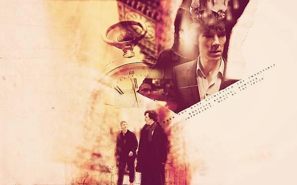 Sherlock-John-sherlock-on-bbc-one-16427428-1280-800