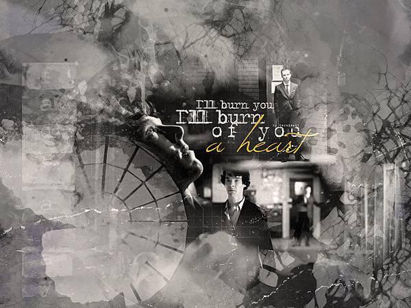Sherlock-sherlock-on-bbc-one-16427337-1200-900