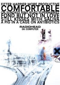 poster01_OKcomputer
