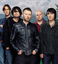 Radiohead02