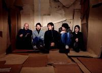 Radiohead06