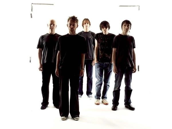 Radiohead11