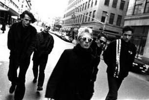 Radiohead12