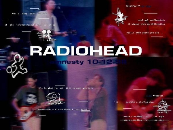 Radiohead13