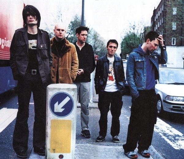 Radiohead14