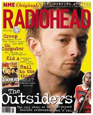 radiohead_originals