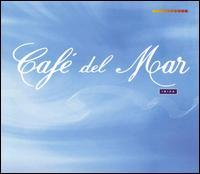 Cafe del Mar vol. 1