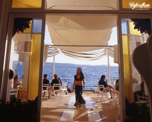 cafe del mar - escritorio10