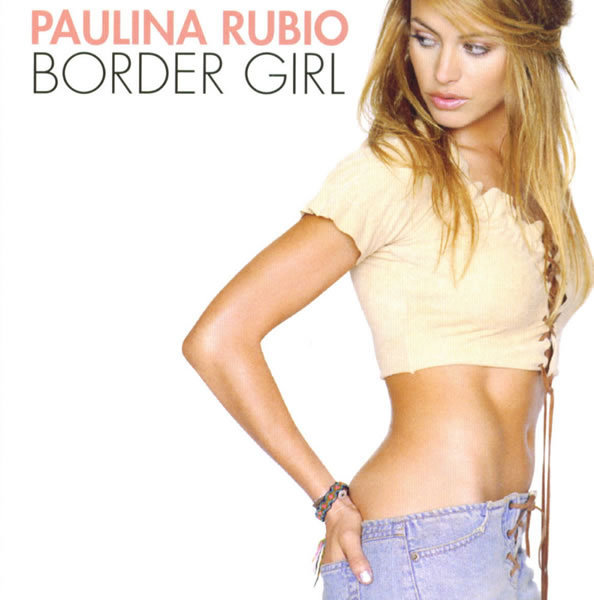 BorderGirl.jpg