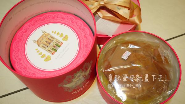 卡帕萊特舞會禮盒-09