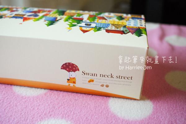 繽紛莊園水果條禮盒-09