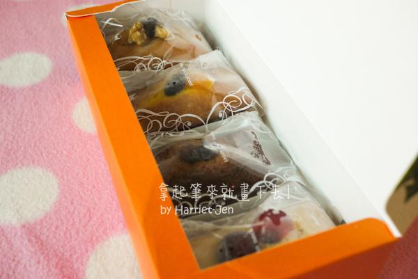 繽紛莊園水果條禮盒-13