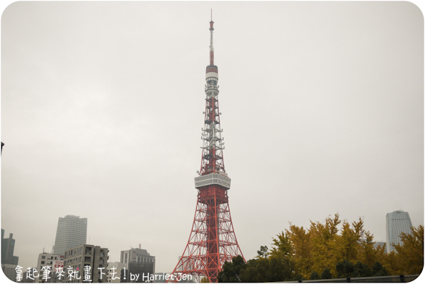 tokyo-1210871