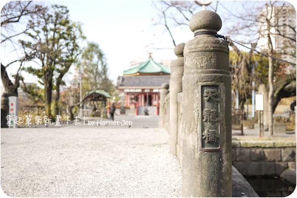 tokyo-1220018