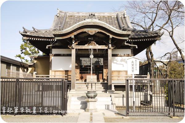 tokyo-1220026