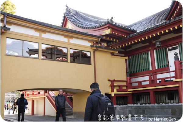 tokyo-1220038