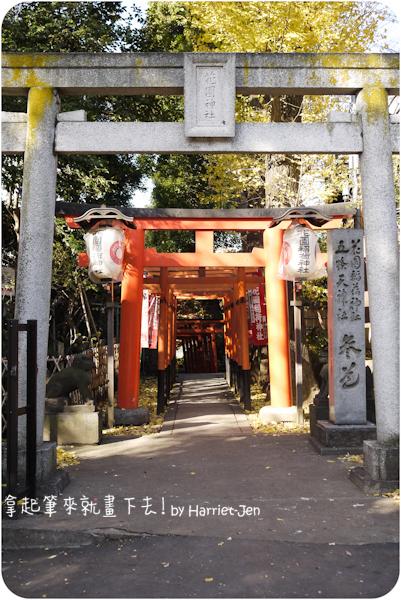 tokyo-1220042