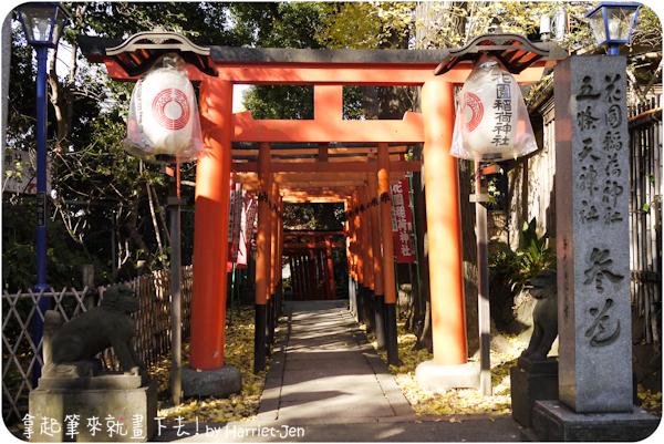 tokyo-1220046