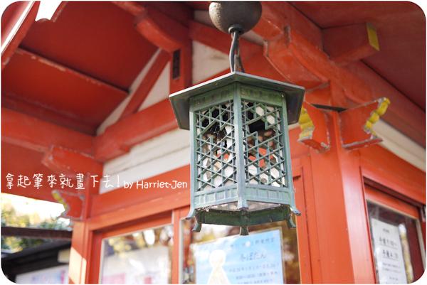 tokyo-1220066