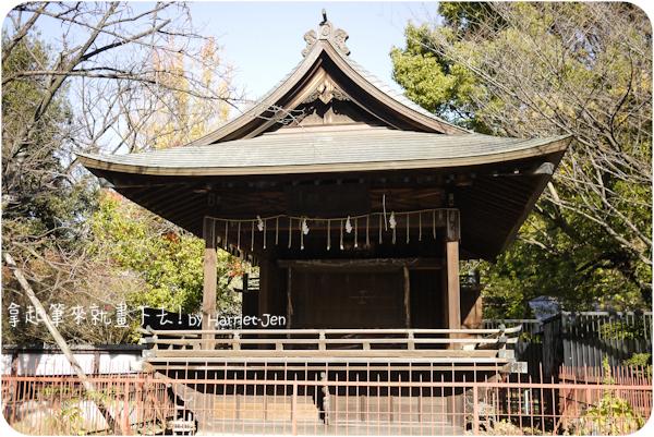 tokyo-1220068