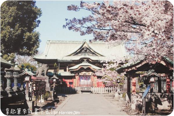 tokyo-1220072