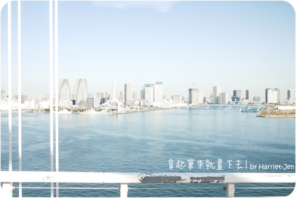 tokyo-1220088