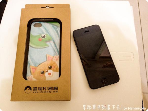 phone-01