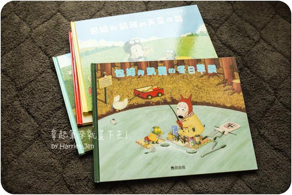 book-02.jpg
